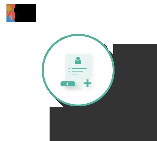 magento 2 customer attribute magento 2 custom registration fields extension