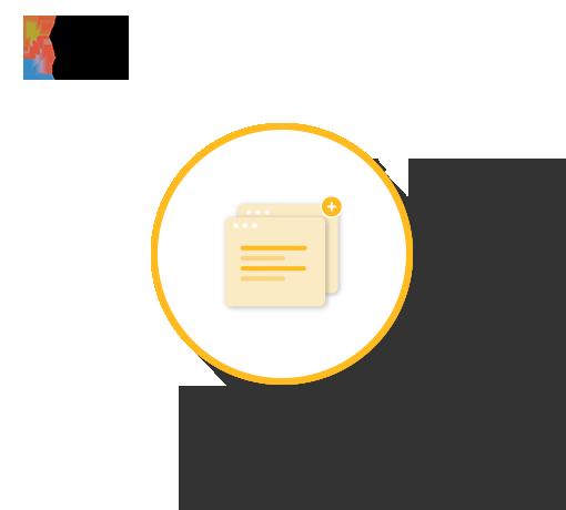 Magento 2 Duplicate CMS Page/Block