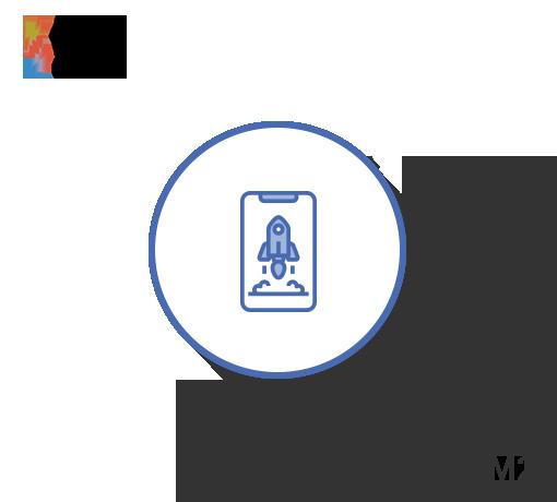 Magento 2 Google AMP Extension