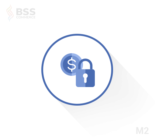 Magento 2 Hide Price Icon
