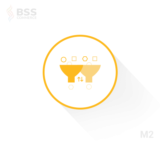 Magento 2 Improved Product Sorting