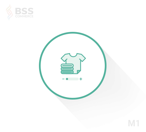 Minimum Quantity Order for Magento