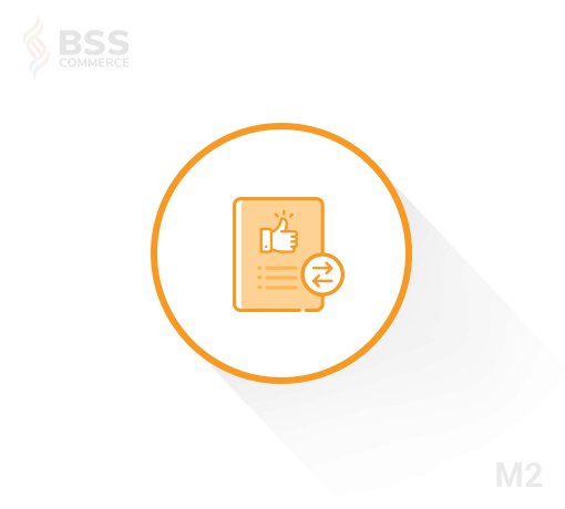 Magento 2 Import Export Product Reviews