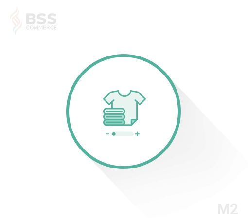 Minimum Quantity of Configurable Product for Magento 2