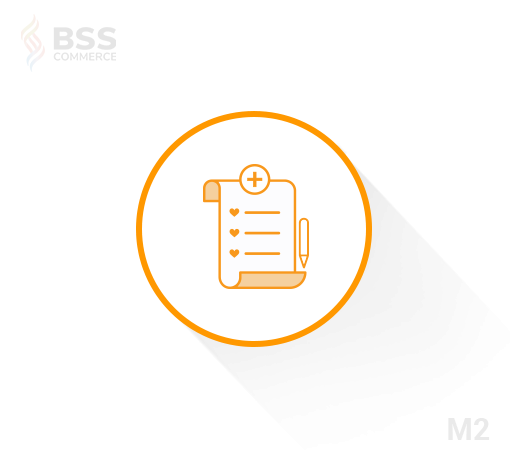Multiple Wishlist for Magento 2
