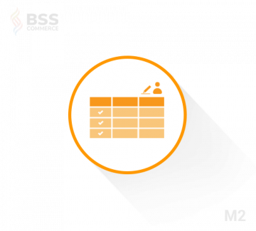 Magento 2 Admin Action Log extension