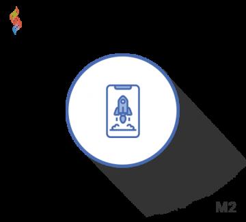 Magento 2 AMP Extension