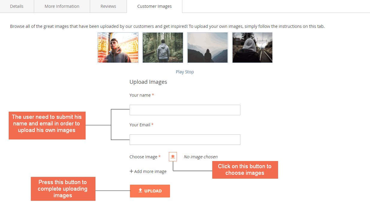 magento 2 product image extension-image options
