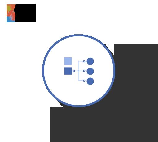 Magento 2 Dependent Custom Options