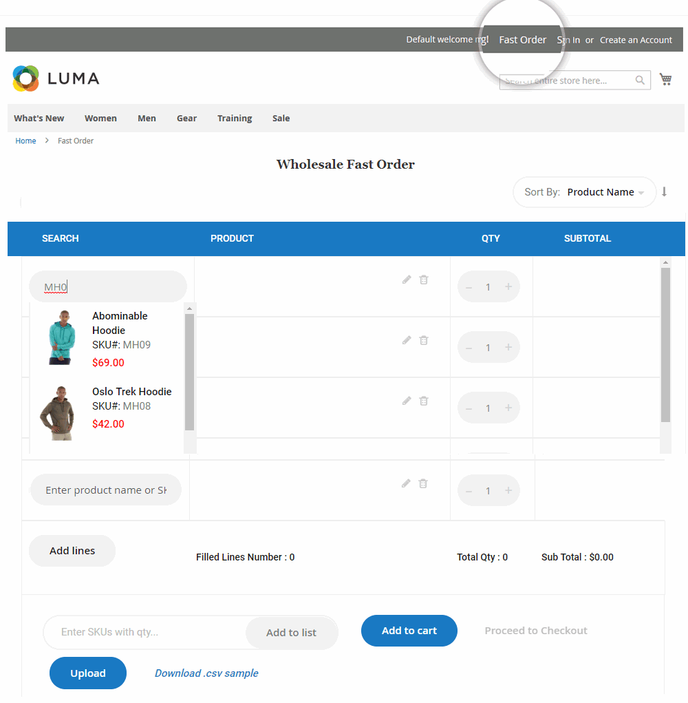 - magento-2-wholesale-fast-order-template-1