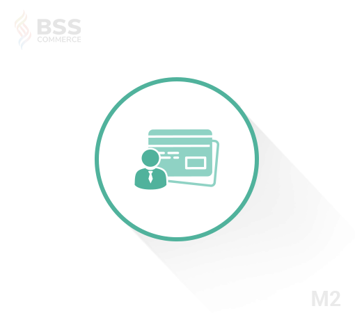 Magento 2 Admin Payment Method