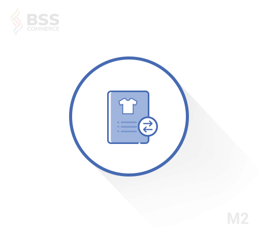 Magento 2 Import Export Product Attributes