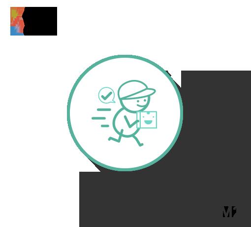 Magento 2 Free Shipping Bar