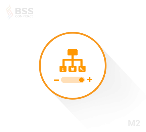 Min/Max Order Quantity per Category for Magento 2