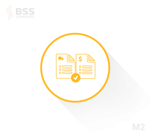 Magento 2 Pre-Select Shipping/Payment