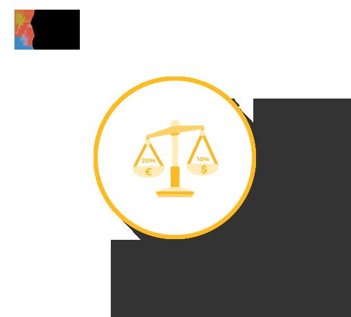 Magento 2  Tax per Store View