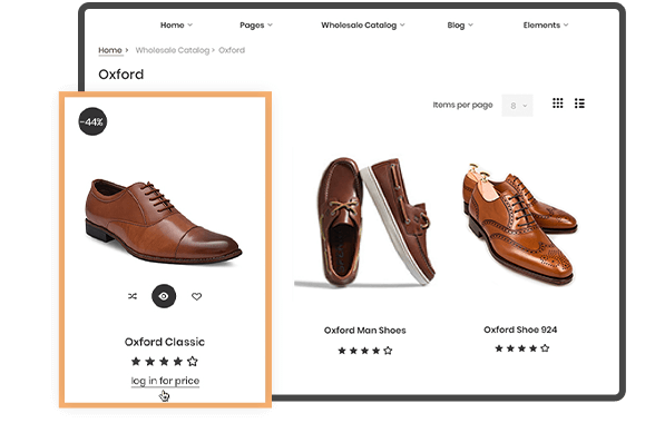 hide-price-magento-wholesale-extension