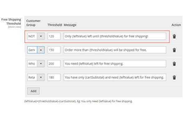 4-free-shipping-bar-targets-customer-group