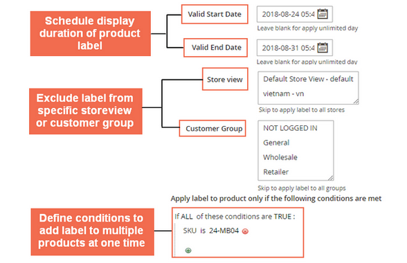 5-product-label-backend-condition
