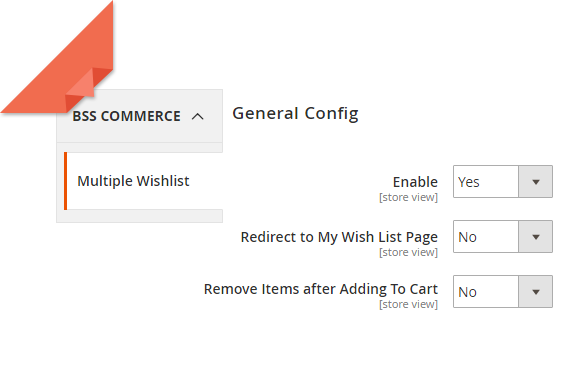 magento-2-multiple-wishlist-settings