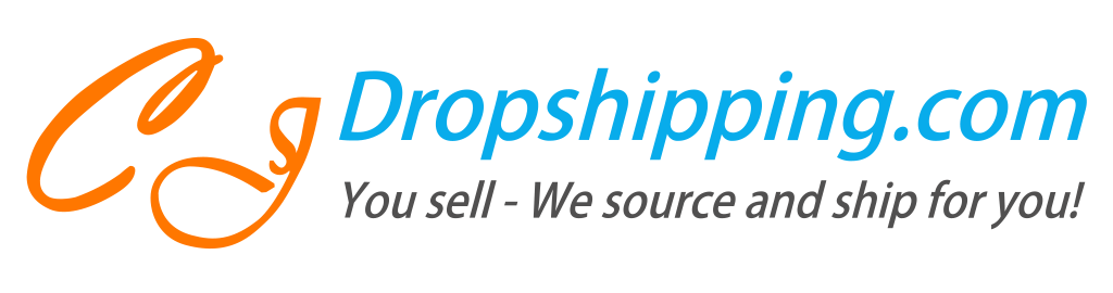 CJ Dropshipping