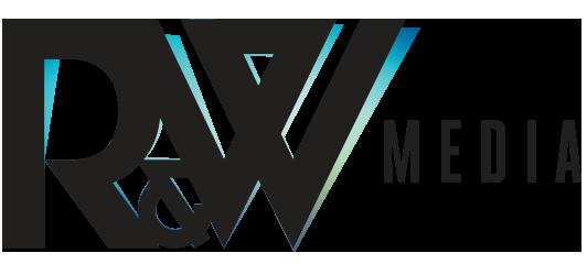 R & W Media Limited