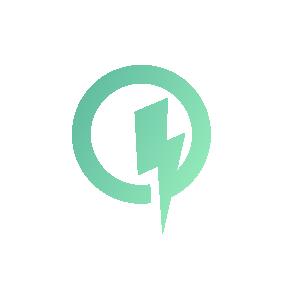 quick-order-Magento 2-icon
