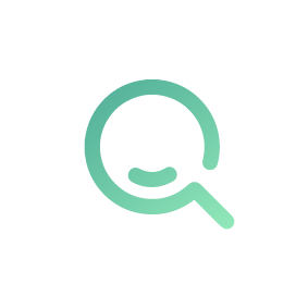 quick search products