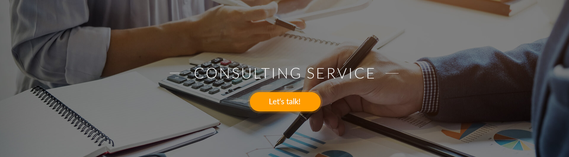 magento consulting service