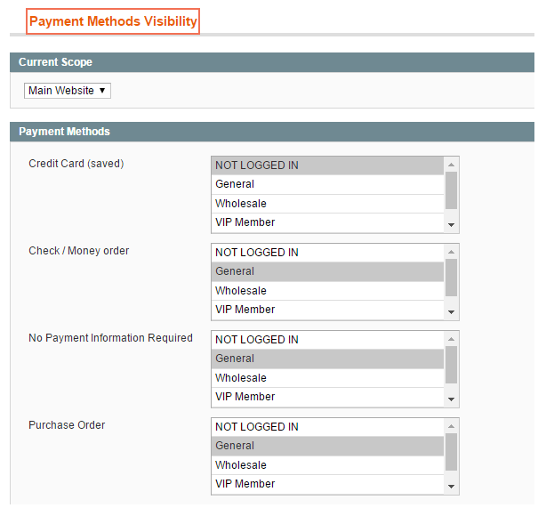 payment-methods-for-customer-groups-for-magento-2