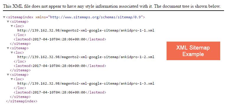 magento-2-sitemap-xml-sitemap.xml-example