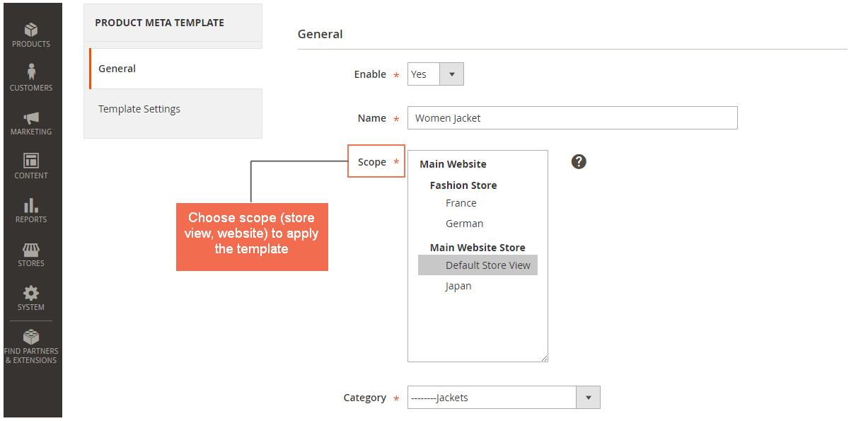 magento-2-meta-tags-template-scope