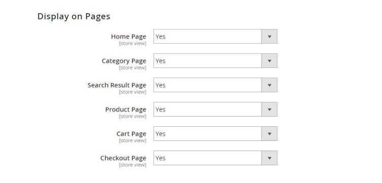 magento-2-free-shipping-bar-settings
