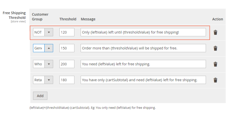 magento-2-free-shipping-bar-per-store-view