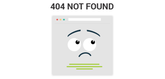 SEO 301 Redirect