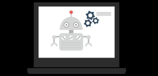 Robots meta tag for Magento 2