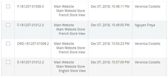 custom order number magento2-order grid