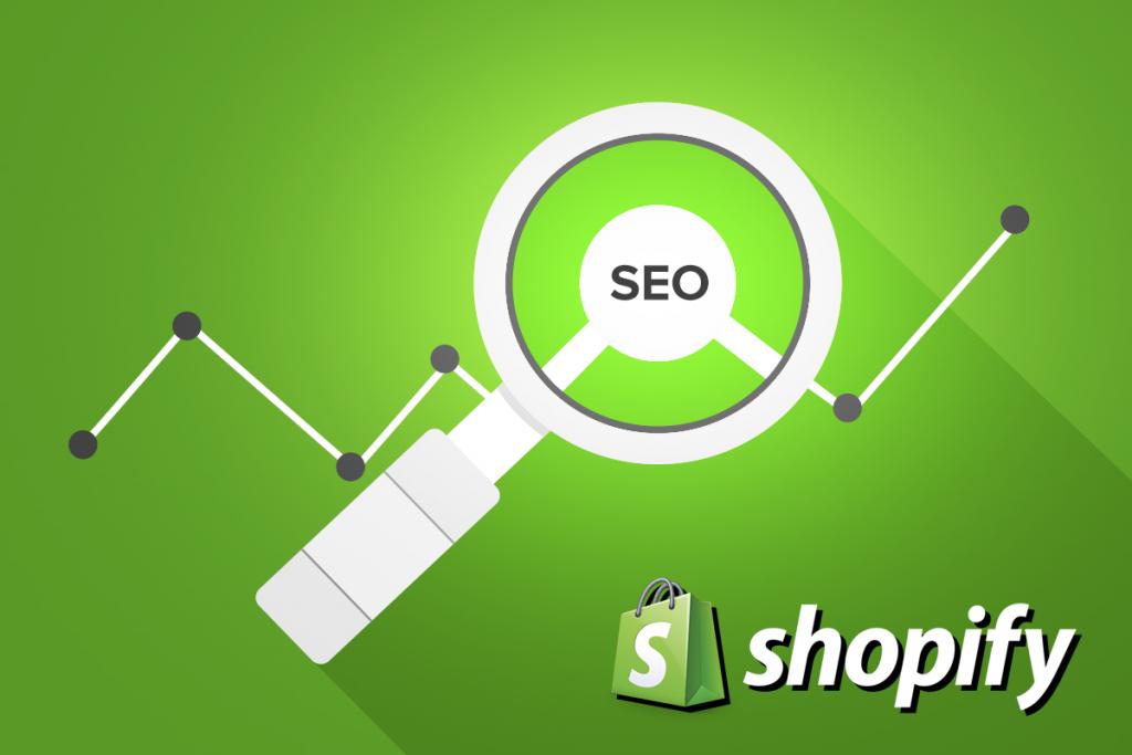 best shopify seo plugin