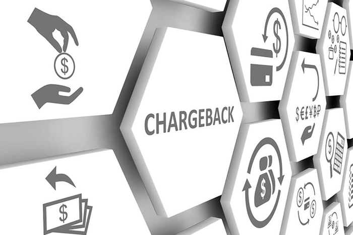 Chargebacks: Key difference between Shopify vs Stripe