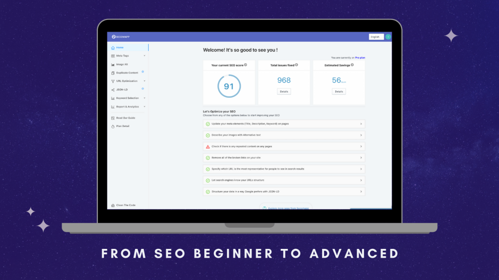 seo booster shopify
