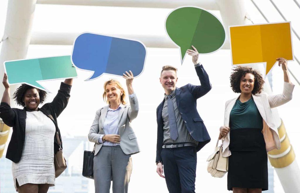 dropshipping supplier feedback