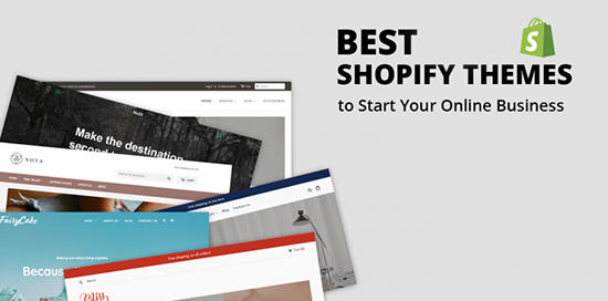 best-shopify-themes