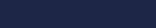 Convert digital logo   BSSCommerce Partner