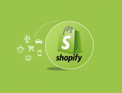 18 Best Shopify Free Apps – Can't Miss Out!
