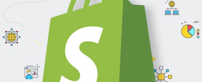 shopify-affiliate-apps
