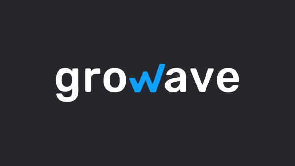 Growave Shopify Wishlist App