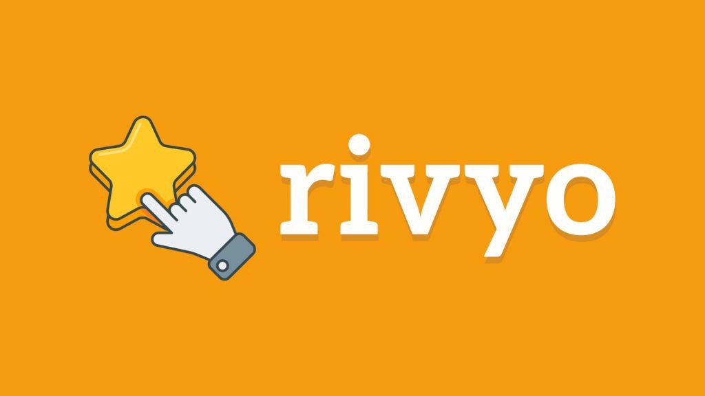 Rivyo Top Shopify Reviews Apps