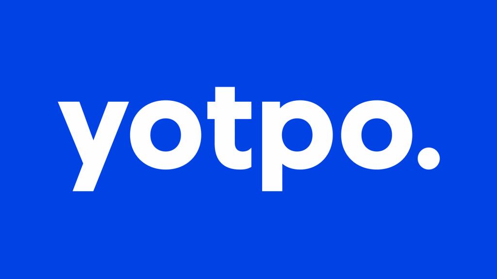 Yotpo Product Reviews Photos