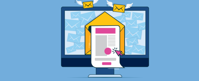 best shopify newsletter apps