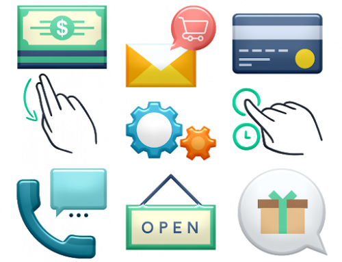 Top 10+ Must-Have Shopify Apps for a New Store